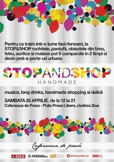 stop-and-shop_-a41