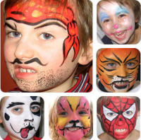 Face_painting_small
