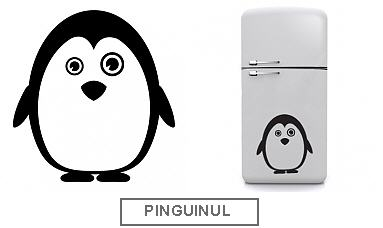 small_pinguin2