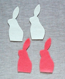 Bunny-Puppets-cutting
