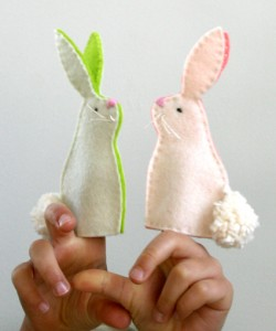 bunny-finger-puppets-4-425